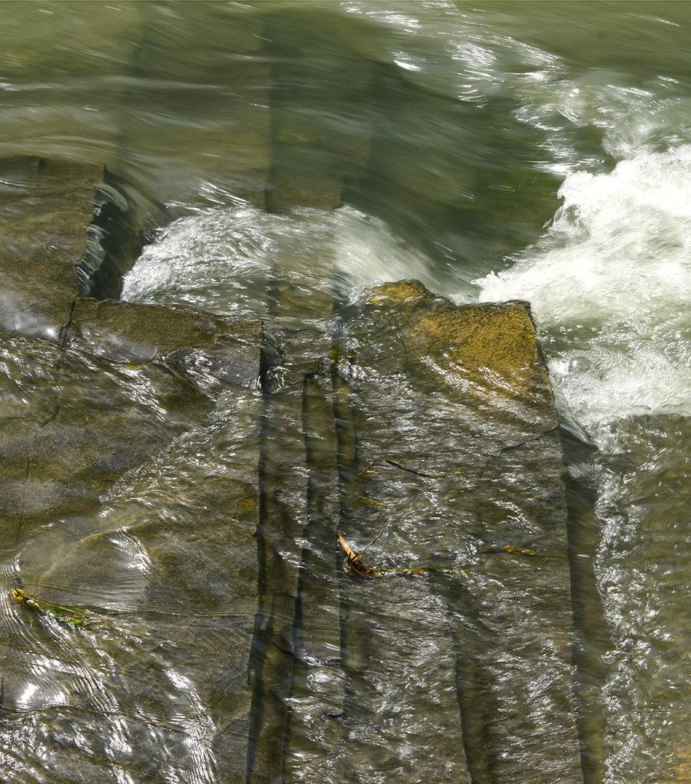 Rapids - 5 +.jpg