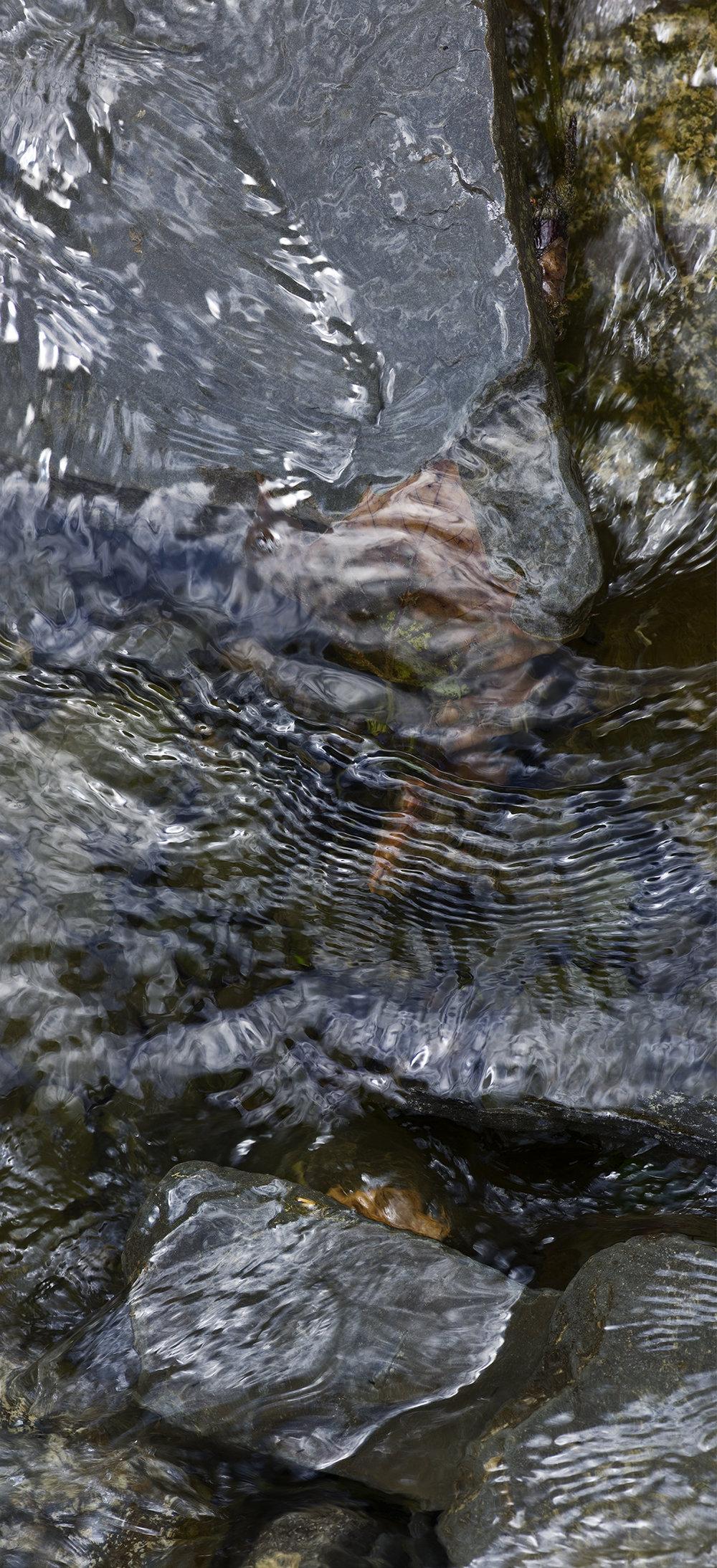 Flujo - 2 +.jpg