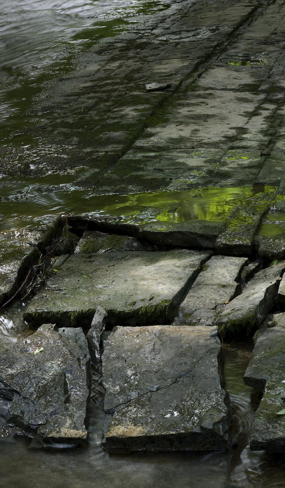 Green Water - 2 +.jpg