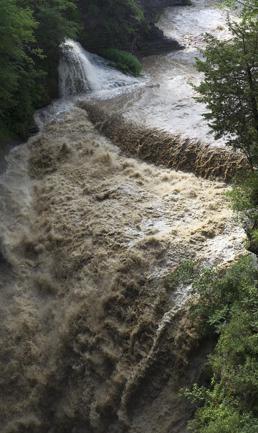 Turbulent T-Falls - 12.jpg