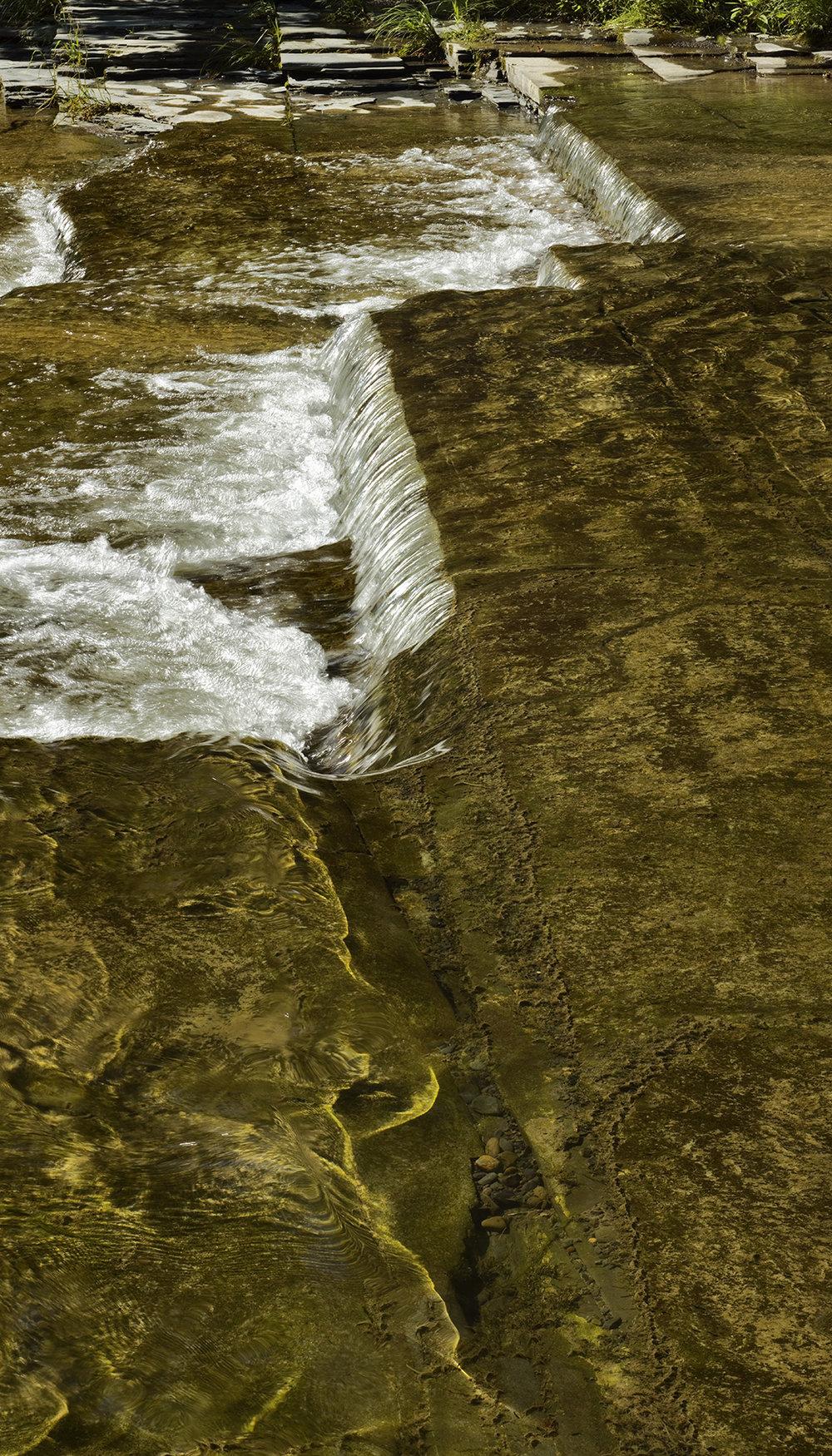 Golden Falls - 1 +.jpg