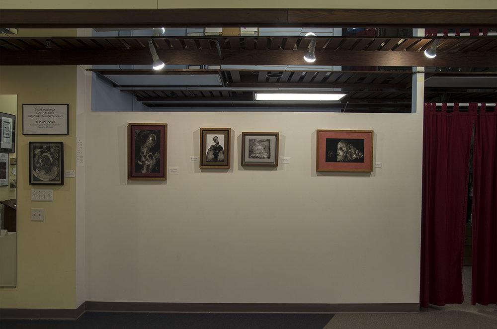 Gallery View - 2.jpg