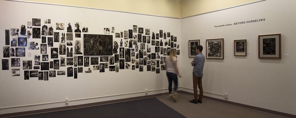 Gallery View - 4.jpg