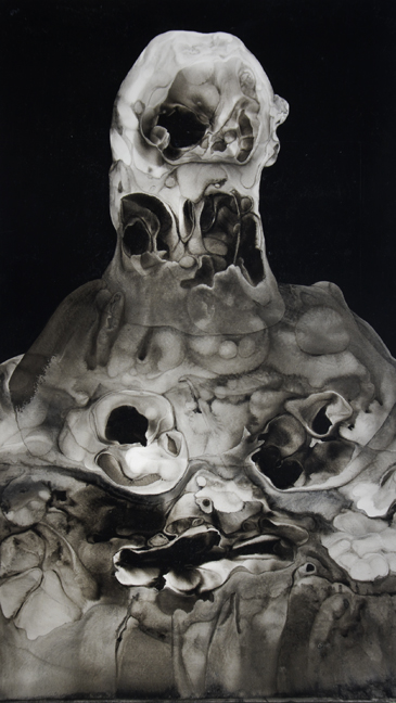 The Head 22 x 12.jpg
