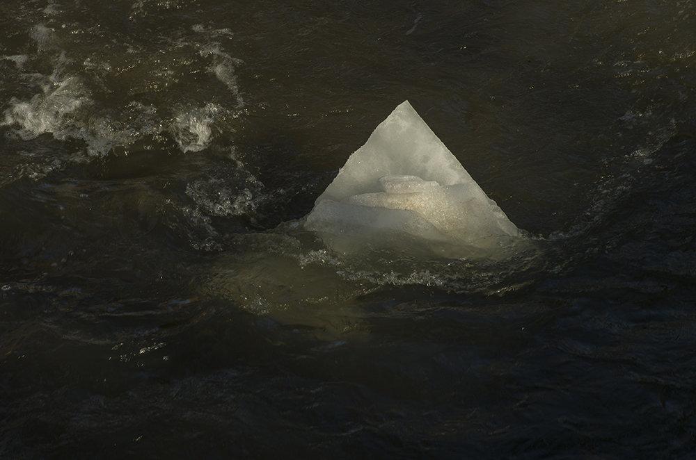 Ice Pyramid - 1.jpg