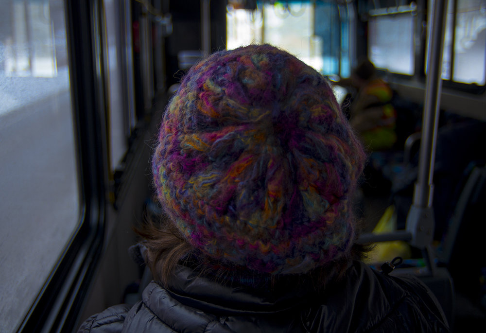 The Color Knit Hat.jpg