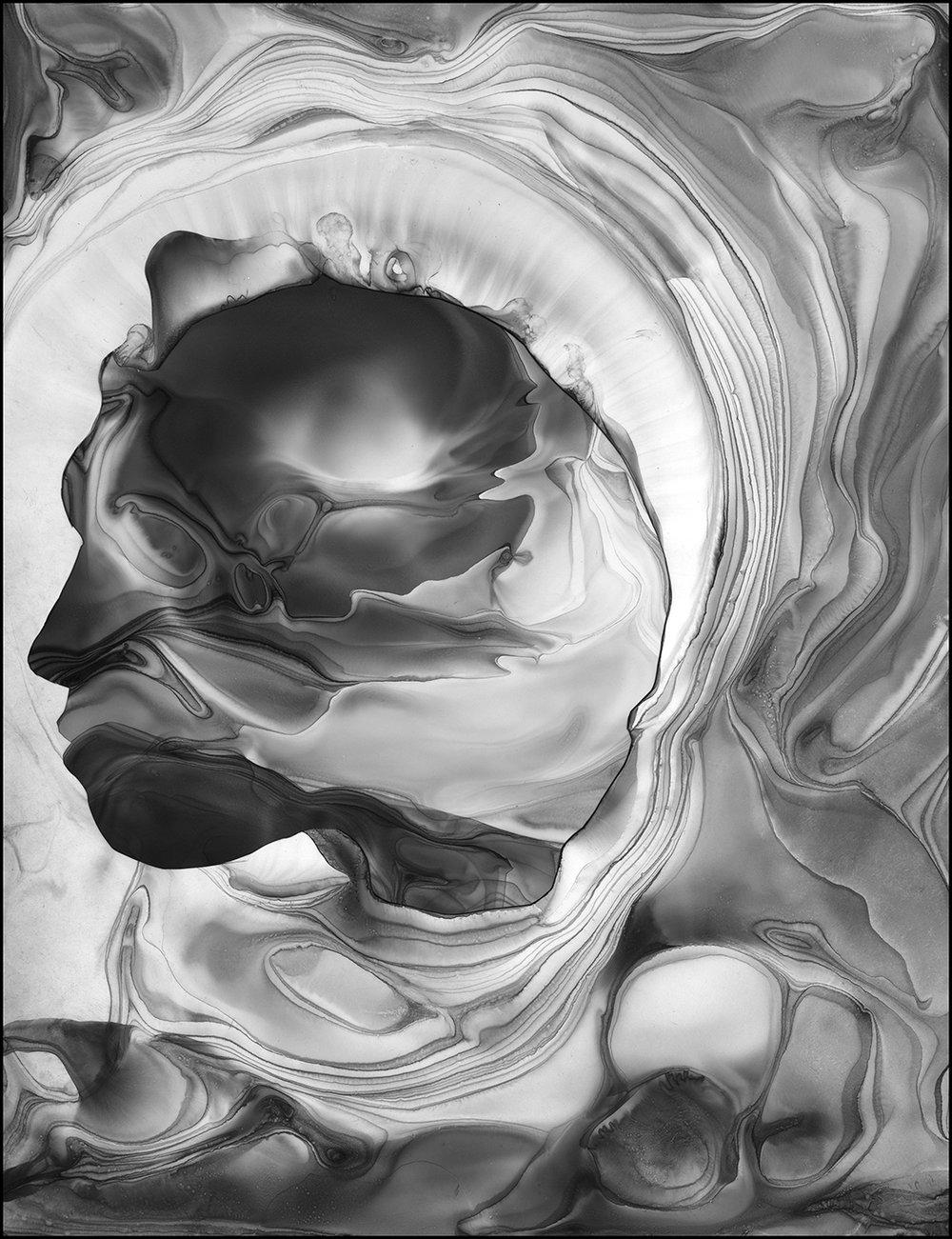 Profile - 1, 2 Paintings.jpg