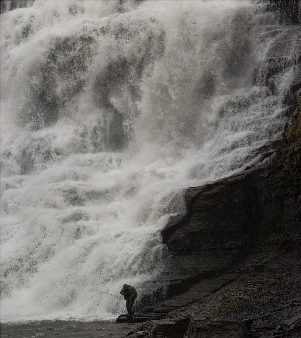 Ithaca Falls - 1.jpg