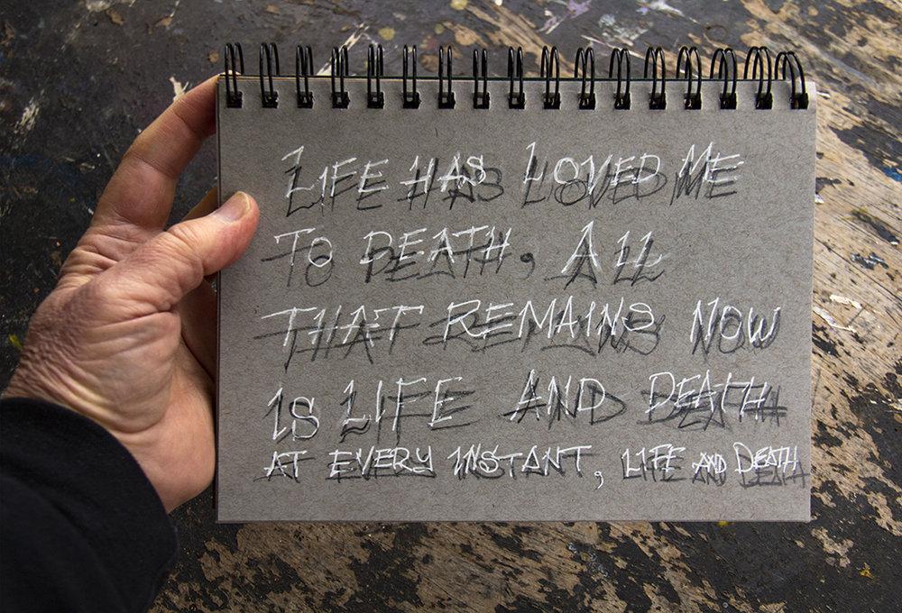 Life and Death - 1.jpg
