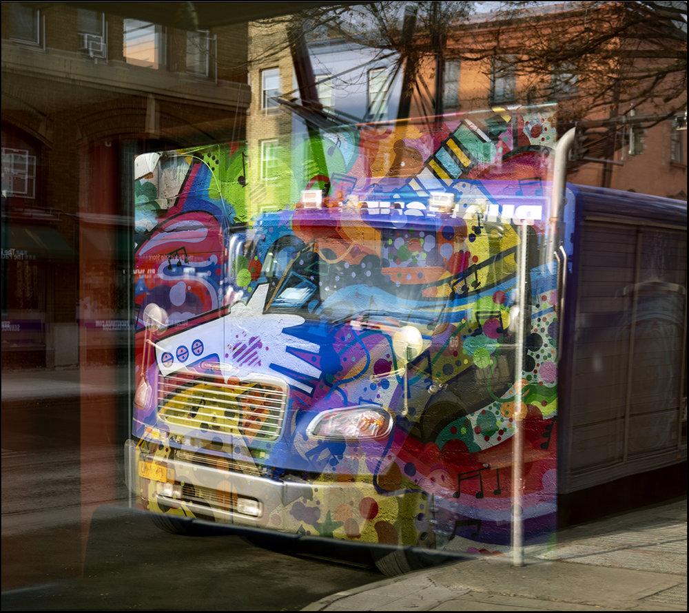 Mural Truck - 1 + Tres.jpg