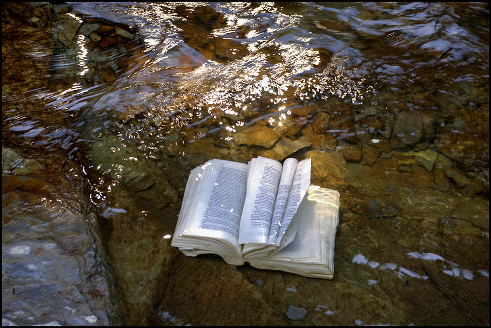 Book in the Stream + DONE.jpg