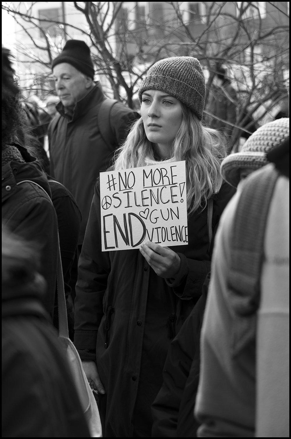 No More Silence - BandW - DONE.jpg