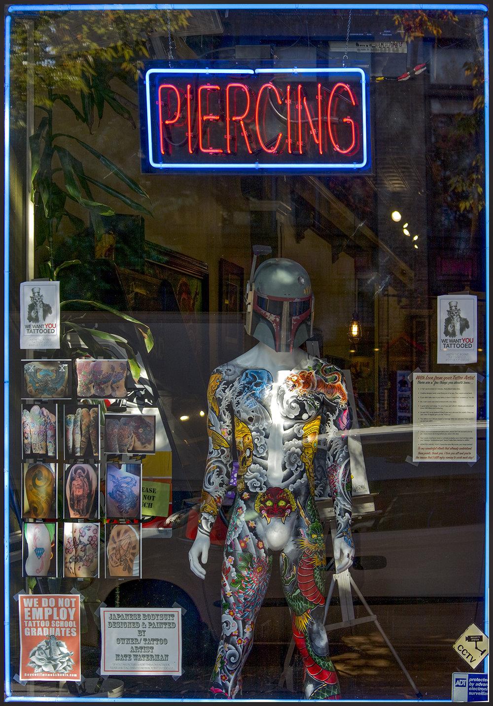 Piercing - 1 + PRINT FILE DONE.jpg