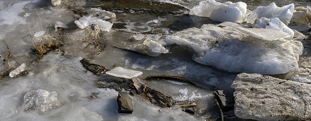 Creek Ice - 3 +.jpg