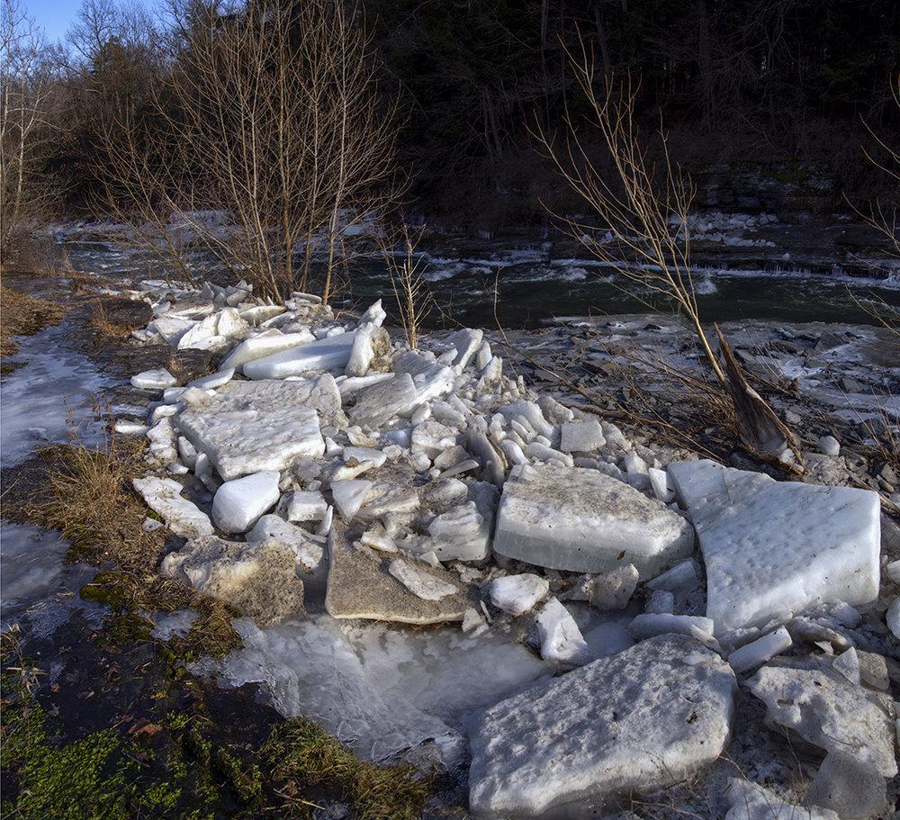 Creek Ice - 5 +.jpg