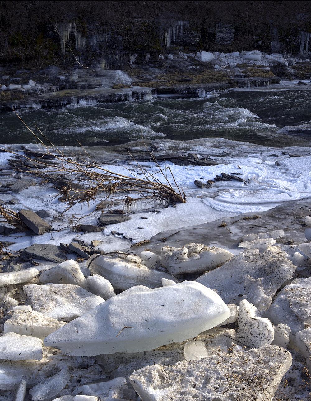 Creek Ice - 4 +.jpg