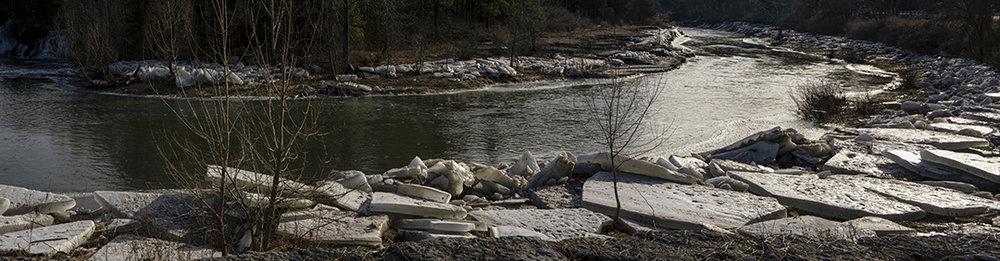 Creek Ice - 8 +.jpg