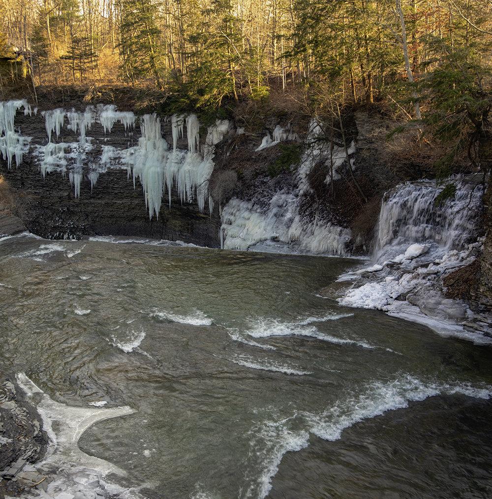 Creek Ice - 12 +.jpg