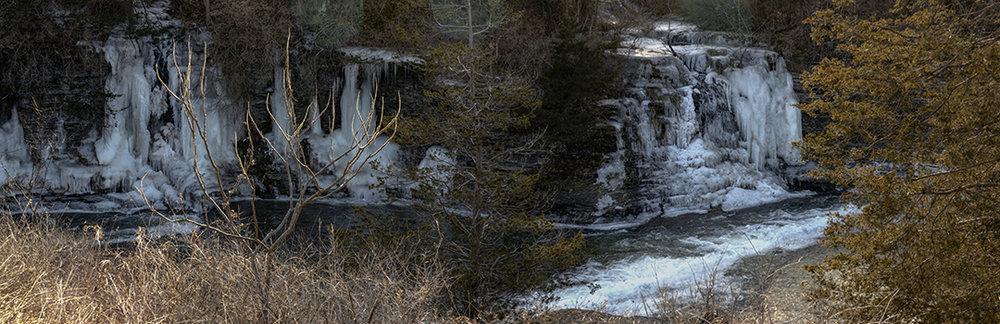 Creek Ice - 11 +.jpg