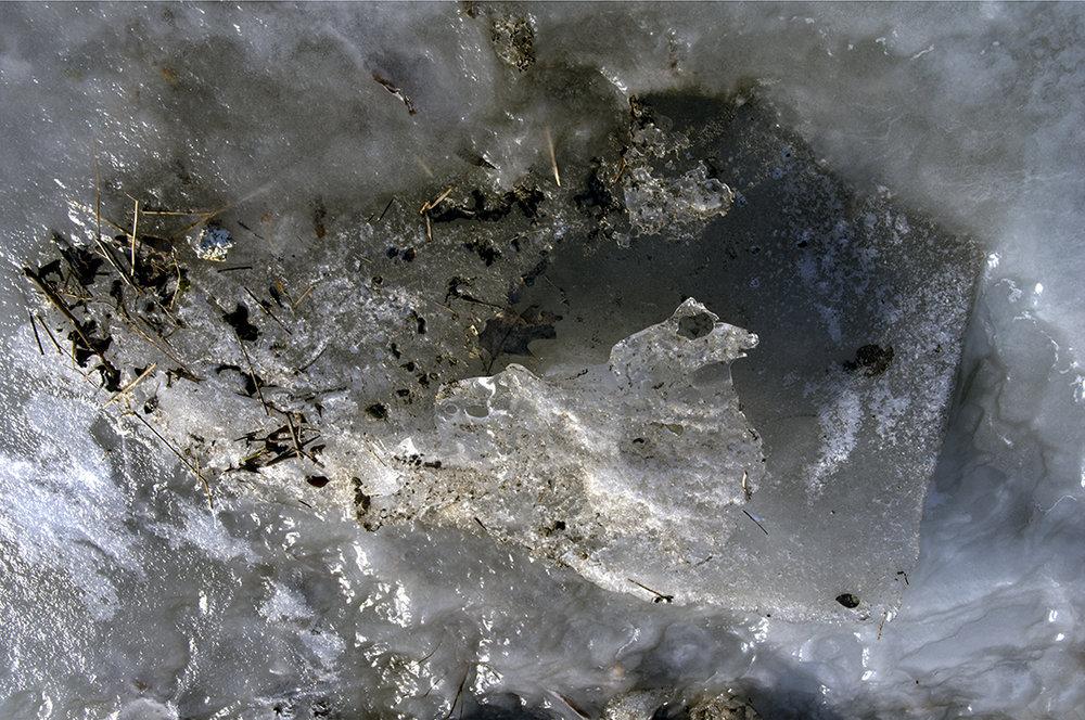 Creek Ice - 27.jpg