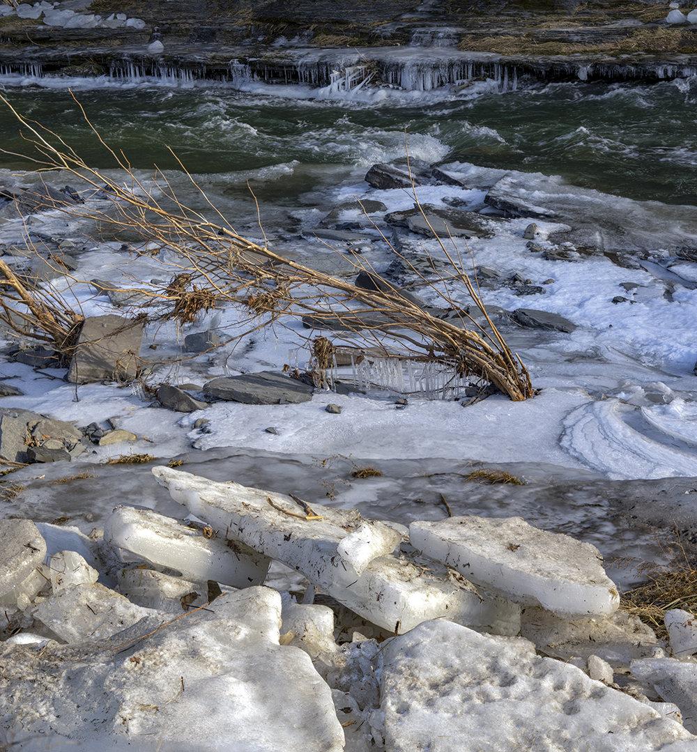 Creek Ice - 19 +.jpg