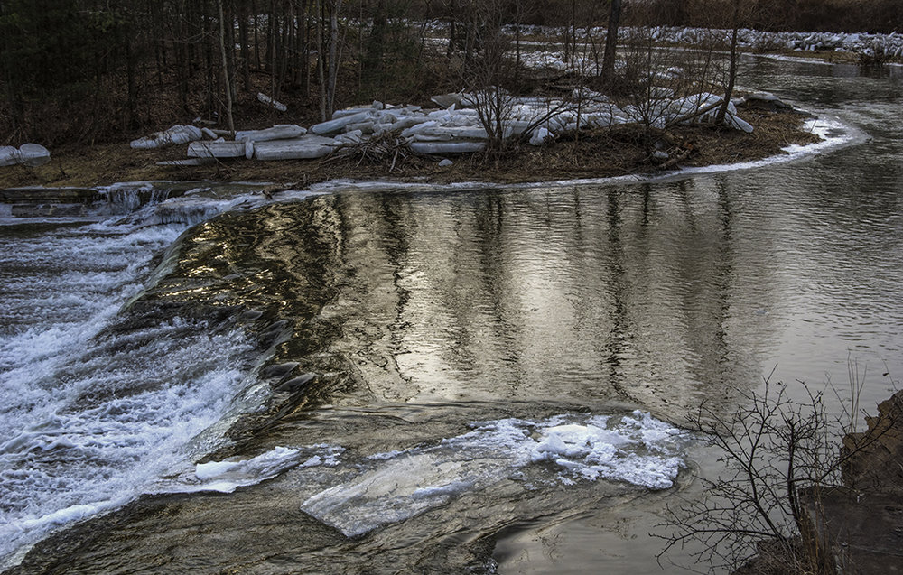 Smooth Falls - 4 +.jpg