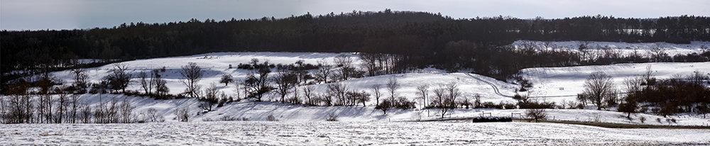 Grand Snow Landscape - 3.jpg