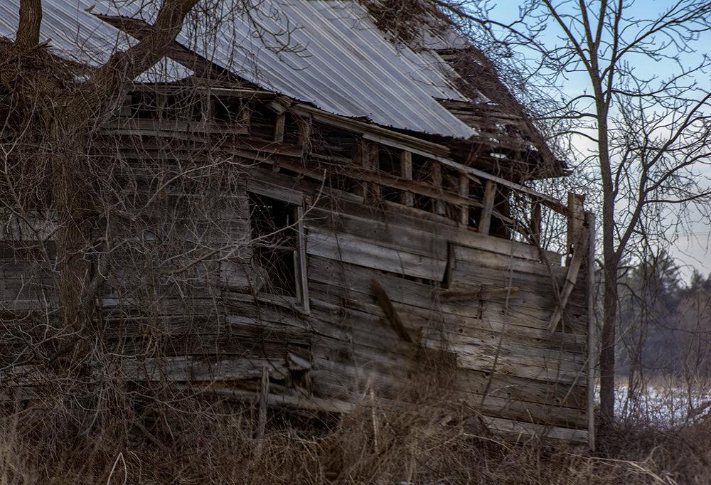 Old Barn.jpg