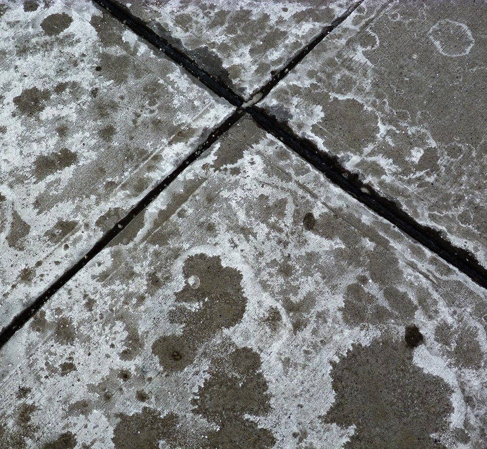 Winter Sidewalk - 8.jpg