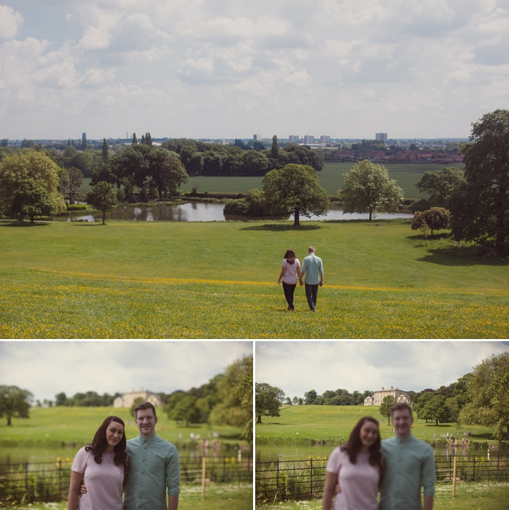 Wedding Engagement photography by Aaron Cheeseman - Ched53 - Scunthorpe