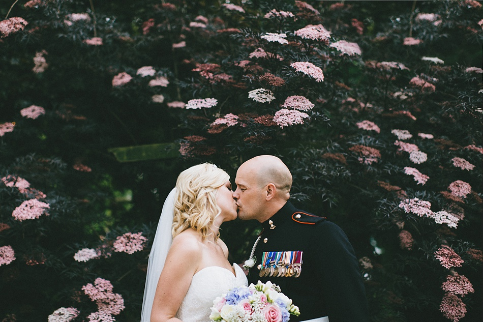 UK Lincolnshire Wedding Photographer Aaron Cheeseman