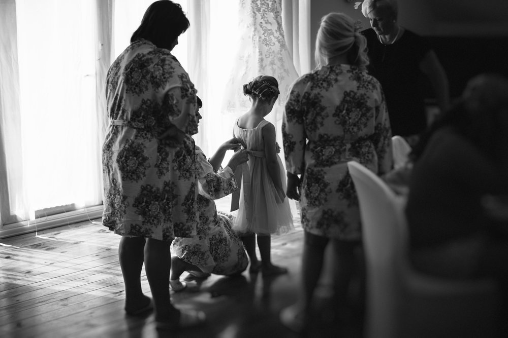 ashley_rob_wedding-90.jpg