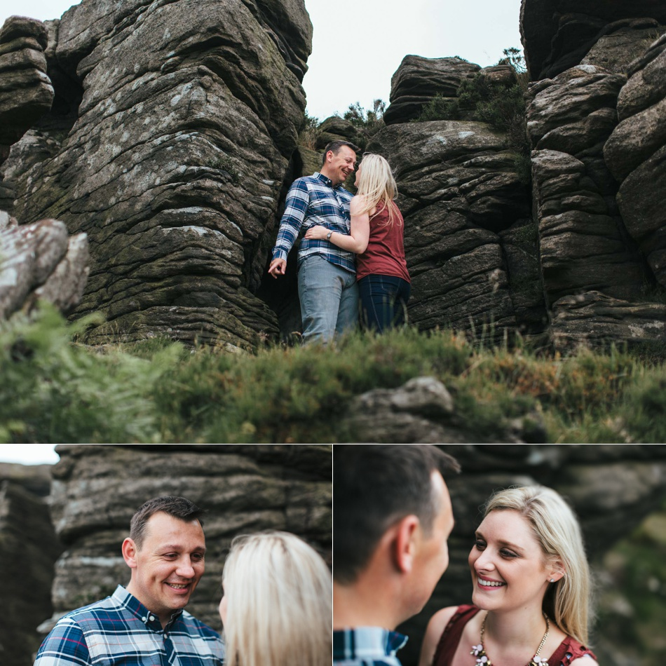 laura_gav_prewed_0006.jpg