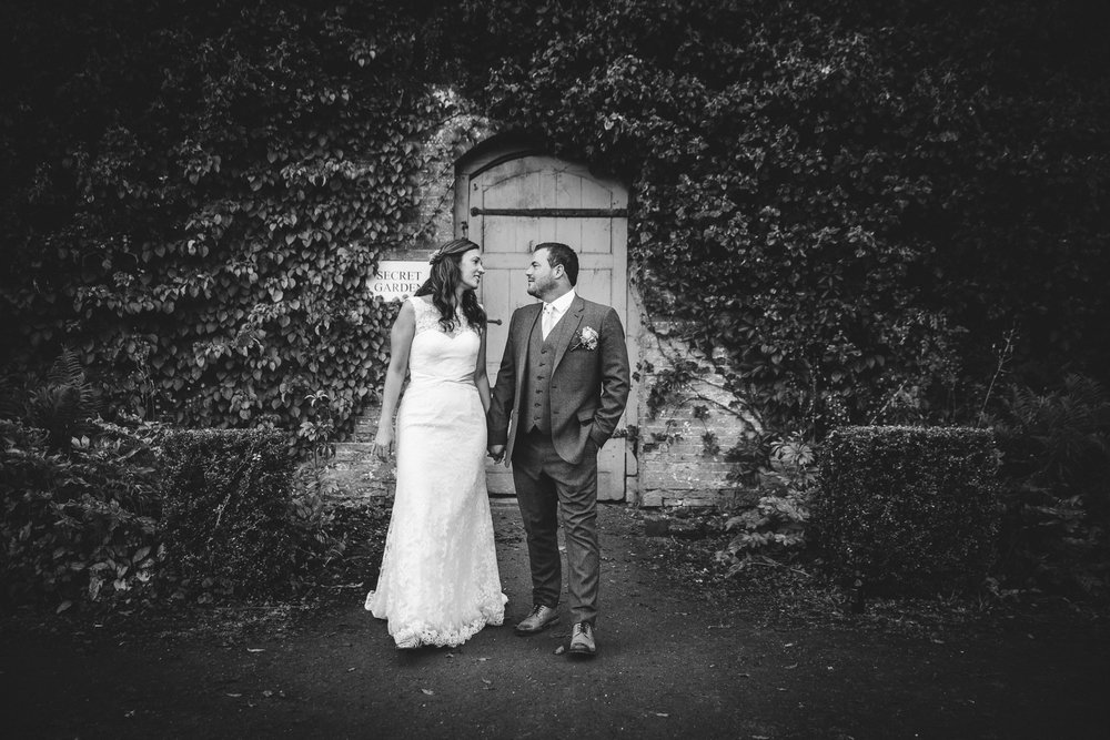 burke-wedding-476.jpg