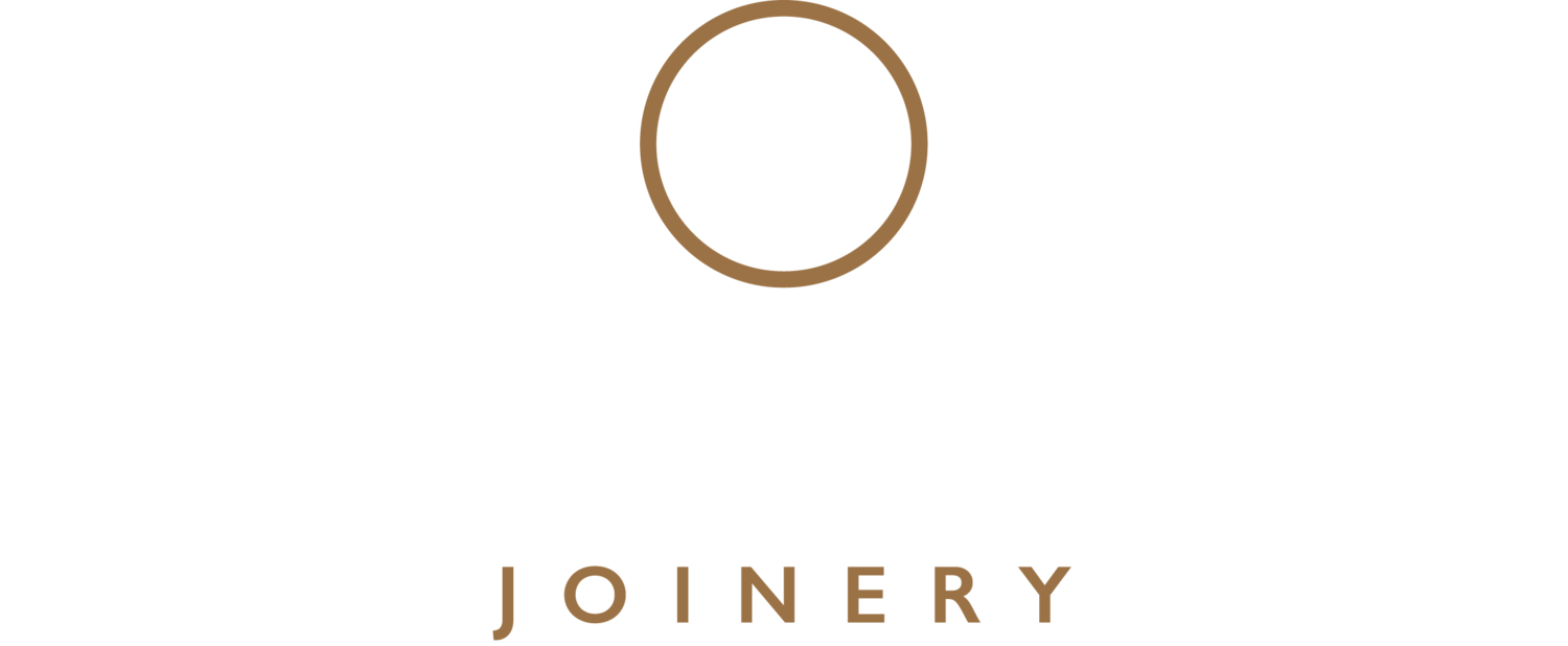 John Tingle Joinery, Chesterfield