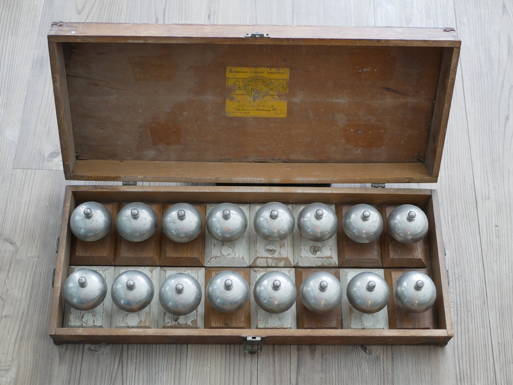 Original_Montessori_bells_2.JPG