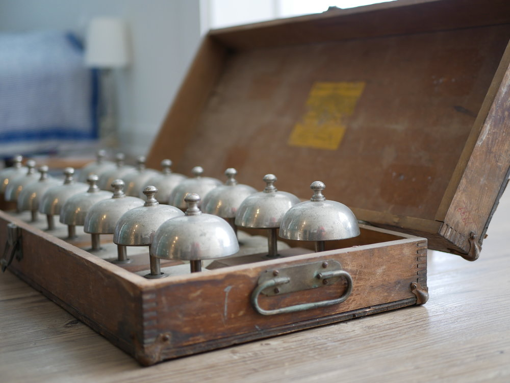 The_Original_Montessori_bells.JPG