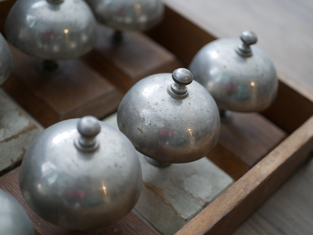Original_Montessori_bells_4.JPG