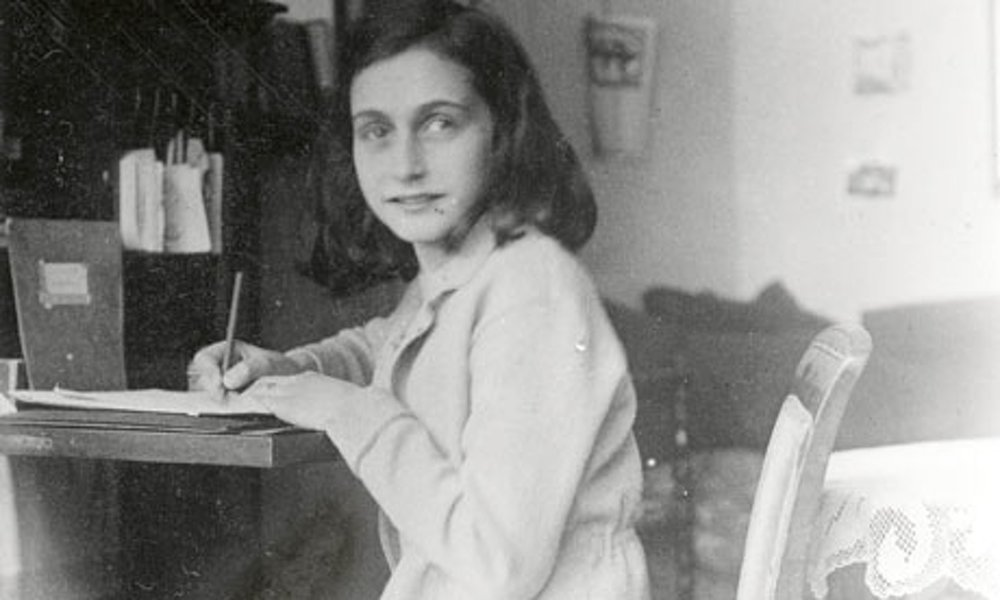 Anne-Frank-writer.jpg