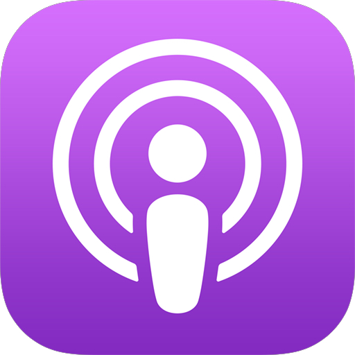 iTunes (for Apple users)