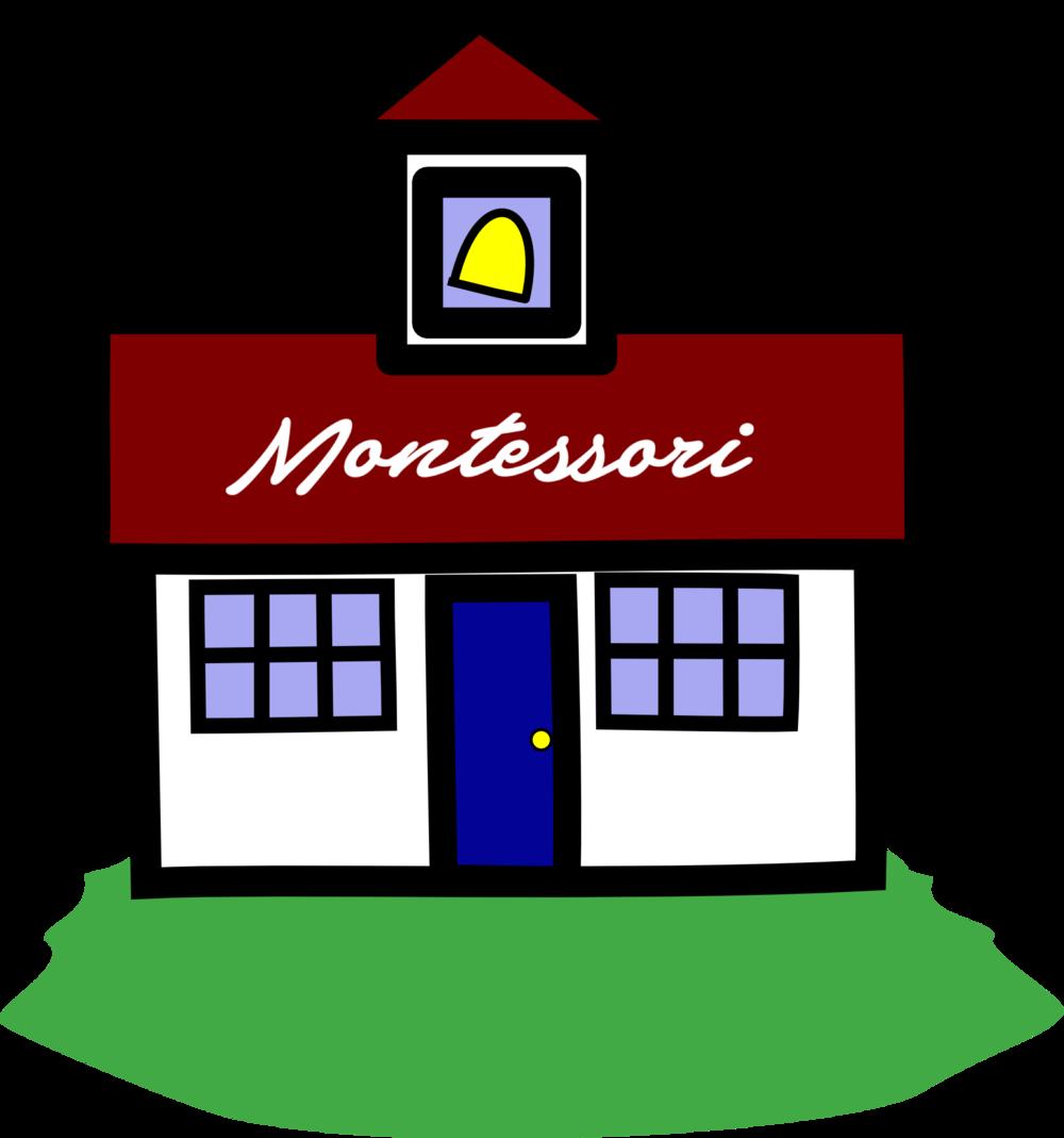 Montessori schoolhouse.png
