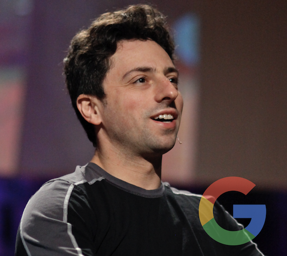 Sergey Brin_Google_Montessori.png