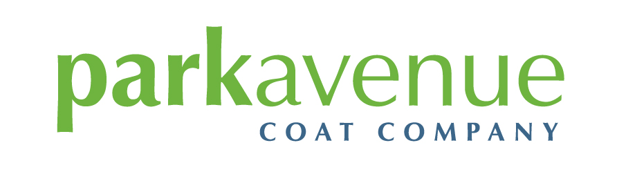 Park Avenue Coat Company - OFFICIAL SITE