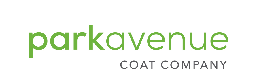 Park Avenue Coat Company