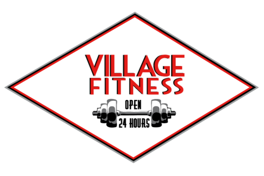- VILLAGE FITNESS10% off new gym membership!