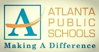 Join us Tuesday, August 9th, 7pm at Branan Towers as we welcome the start of another school year with special guests Courtney English, Atlanta Public Schools Board of Education Chair, Matt Westmoreland, APS Board of Education representative for East Atlanta, both APS Board of Education at-large representatives, Cynthia Briscoe-Brown and Jason Esteves as well as our very own Burgess-Peterson Academy Principal, David White. #atlantapublicschools #aps #schoolyear #schoolstarting #boardofeducation #meeting #eastatlanta #eav #ourkidsmatter #children #startoffright #branantowers #principal #educators #school #parents #getinvolved