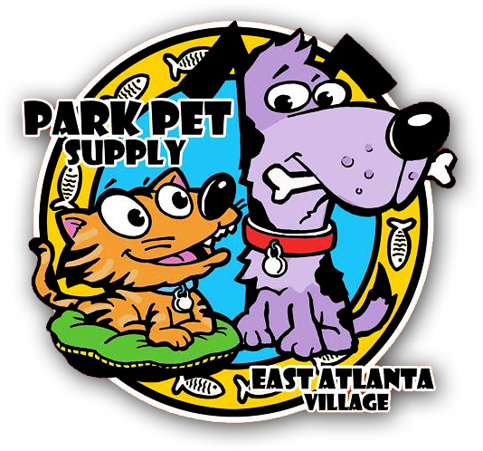 - PARK PET SUPPLY 25% off all dog and cat pet toys when you show your EACA card.