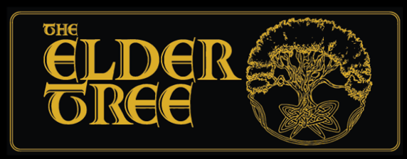 ELDER TREE PUBLIC HOUSE 10% off all food (excluding already discounted specials, eg $5 burger night.)