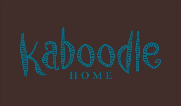 KABOODLE HOME GOODS 10% off (up to $100 off.)
