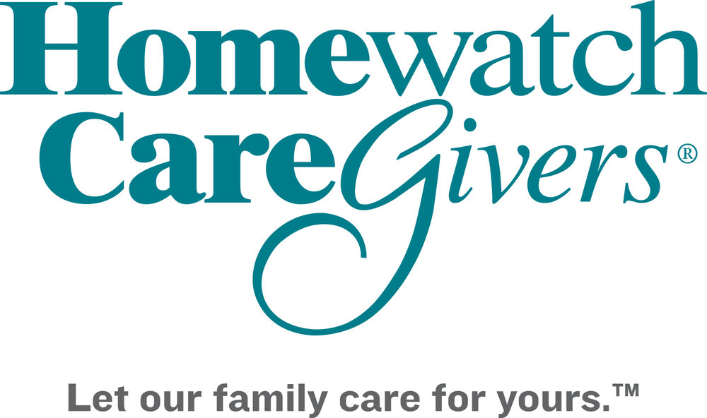 HOMEWATCH CAREGIVERS 10% off services, including childcare!